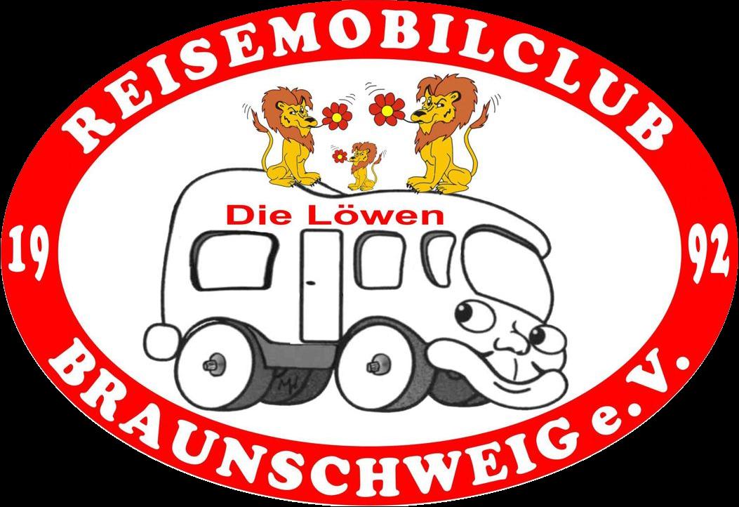 Reisemobilclub Braunschweig e.V.
